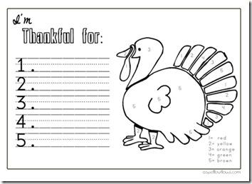 thankfulmatweb