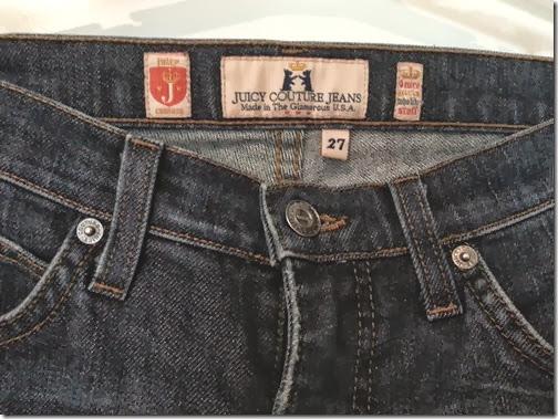 juicy jeans3