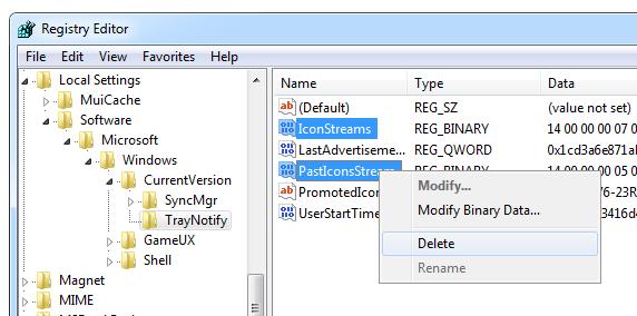 notification-area-icons-delete