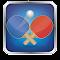 Table Tennis Champion 3D 1.0 Apk
