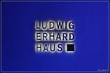Ludwig Erhard Haus (IHK)