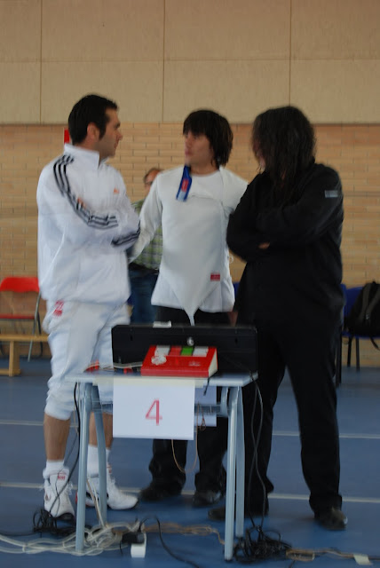 II Torneo Dragón de Plata (368).jpg