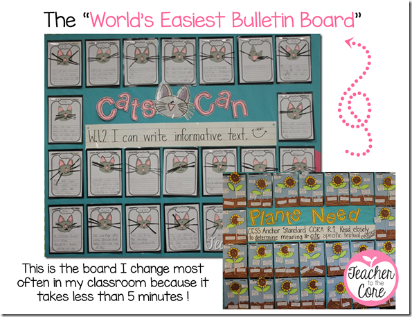 Classroom reveal1