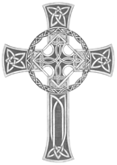 Celtic_Cross_Tattoo_by_willsketch