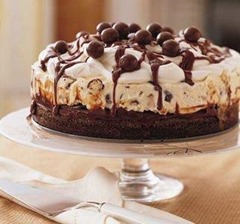 postres-desserts-chocolates-cake-delight (18)