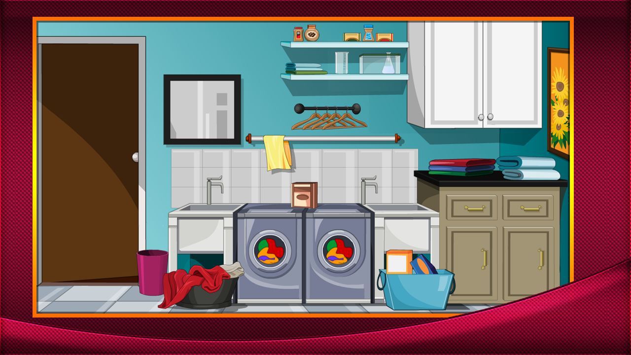 Formal Living Room Escape Android Apps On Google Play