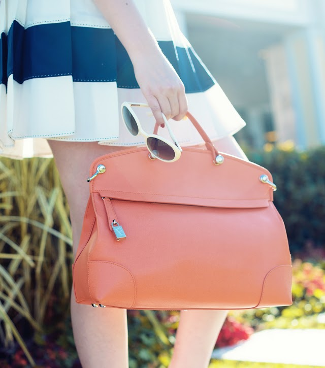 parndorf_outfit_beautyjunkie_tommy_hilfiger_furla_calvin_klein_miumiu (10)_2.jpg