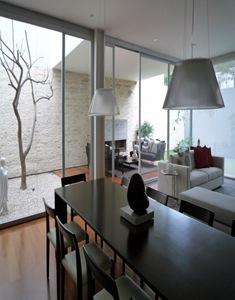 diseño-interior-casas