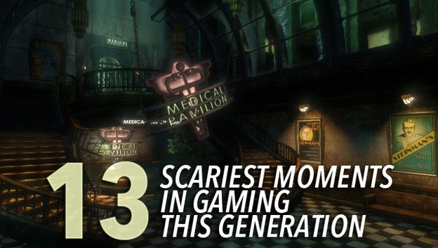 13-scariest-moments