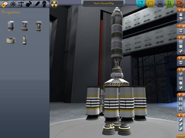 kerbal-space-program-1