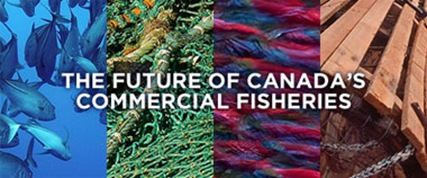 fisheries_modernisation_peches-eng