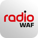 Radio WAF icon