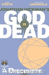 God is Dead 017 (2014) (5 Covers) (Digital) (Darkness-Empire) 001