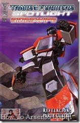 P00008 - Transformers Spotlight_ S