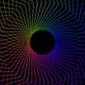 Hypnotic Pulsator - Lucid LWP icon