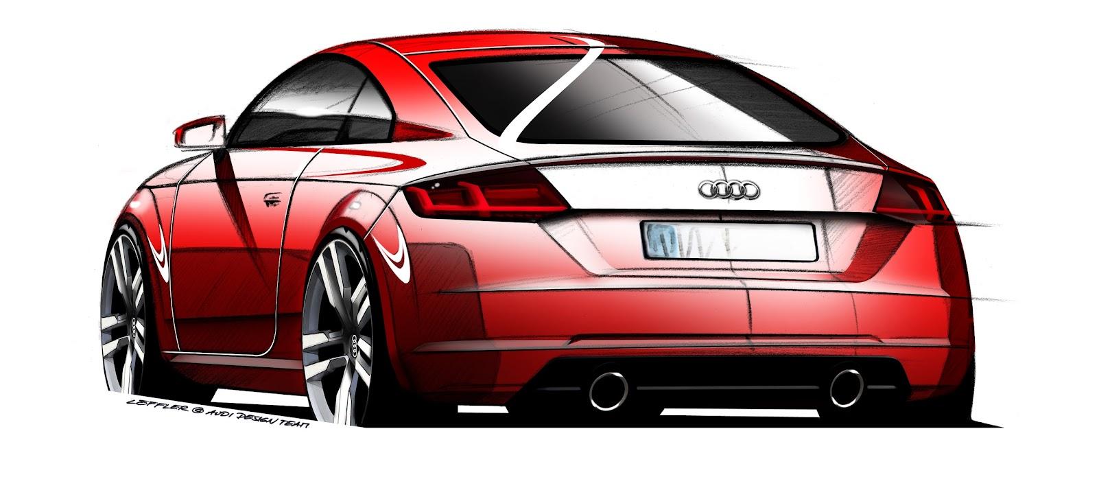 [Resim: Yeni-Audi-TT-2015-2.jpg]