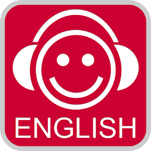 Learn English. Listening - Android Apps on Google Play