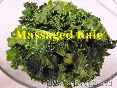 May 10 Massaged Kale 002 - Copy