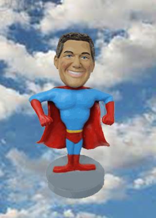 玩娛樂App|Superman Live Wallpaper免費|APP試玩
