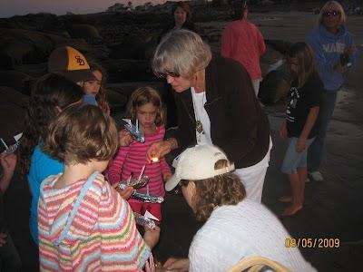 FRA Beach Party - 2009 038.JPG