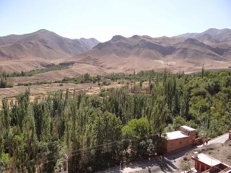 04. Oaza Abyaneh.JPG