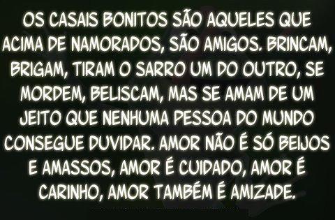 Frases Apaixonadas De Amor 7 Quotes Links