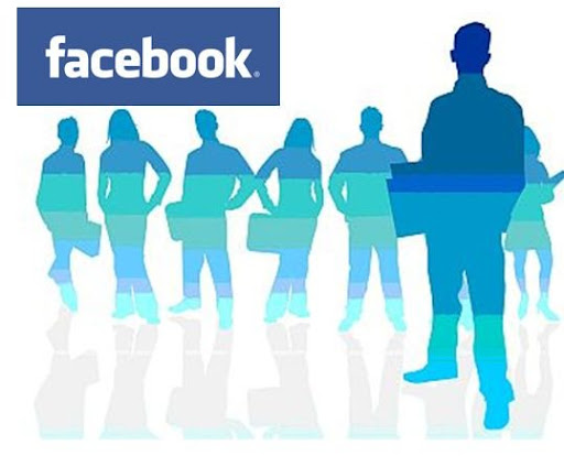 10 empresas mas populares facebook