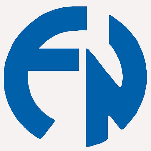 FNB Steeleville Mobile Banking LOGO-APP點子