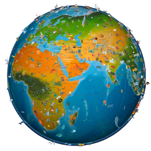 Download world map atlas 2017 latest version 295 apk for android download world map atlas 2017 latest version 295 apk for android softstribe apps gumiabroncs Image collections