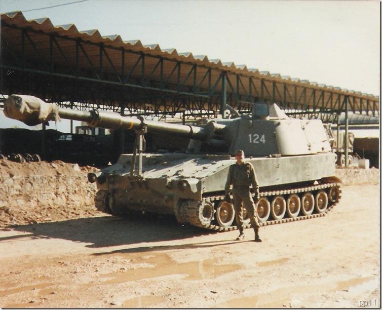 155-32 m109a1 01
