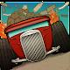 Wreck'em Racing v1.1