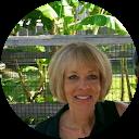 Marlene Geddes
