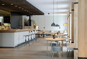 Diseño-de-interiores-Wiesergut-Hotel