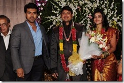 sreenivasa-kumar-wedding-reception-pic