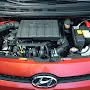 Yeni-Hyundai-i10-2014-62.jpg