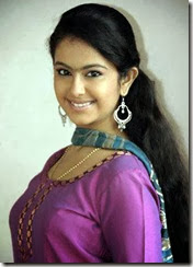 avika_gor_cute_photos