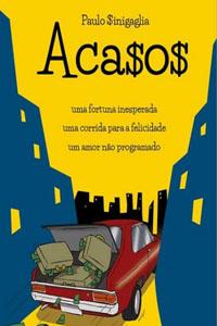 Diário Extraordinário, por R. J. Palacio