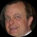 Gordon Carr