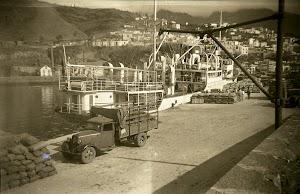 La motonave TURIA.Coleccion Juan Antonio Padron Albornoz. Universidad de La Laguna. Puerto Autonomo de Tenerife.jpg