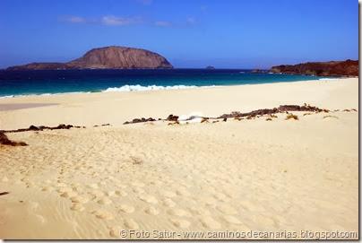 048 Playa de Las Conchas