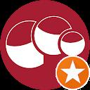 Profilbild von gerberCom. WERBEAGENTUR