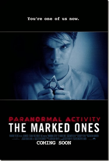 Paranormal-Activity-The-Marked-Ones-