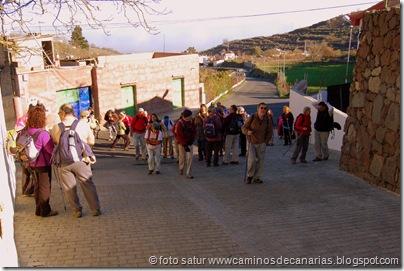 3330 Cueva Grande-Llanos Pez