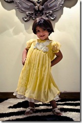 collection for kids by afia n amra4