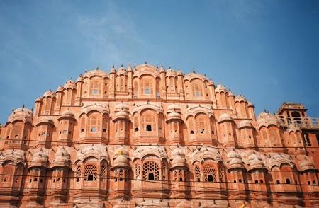 15. Hawa Mahal Jaipur.jpg