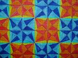 moduli geometrici 5