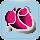 DGK HT 2013 icon