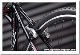 colnago World Cup  (3)