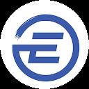 Elevation  MATC