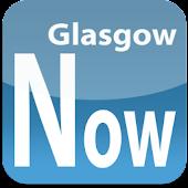 Glasgow Now